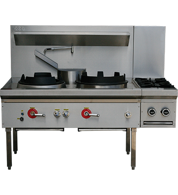 stoves 900dfa oven thermostat